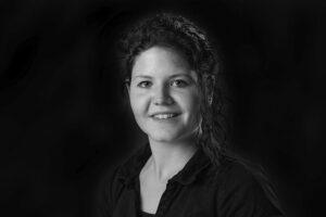 Marketing Kommunikation Tiffany Hürlimann