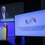 Finance Forum Liechtenstein 2019