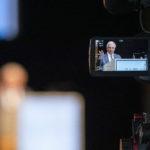 Finance Forum Liechtenstein 2019