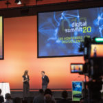 Eventscreening am Digital Summit in Vaduz