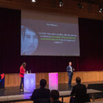 Investor Summit 2020 als digitaler Event mit Livestream